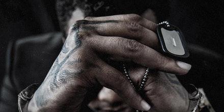 Kevin Gates   ELEVATOR