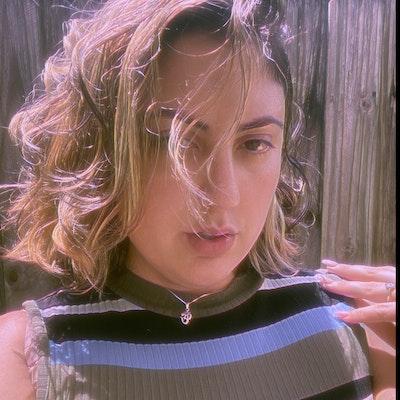June Morales