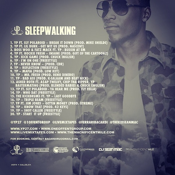 yp-sleepwalking-Back
