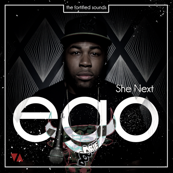ego she next cover