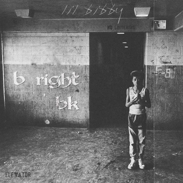 lil bibby b right bk Elevator