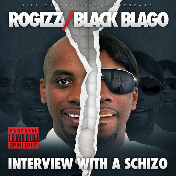 roGizz interview with a schizo