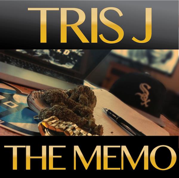 trisj the memo