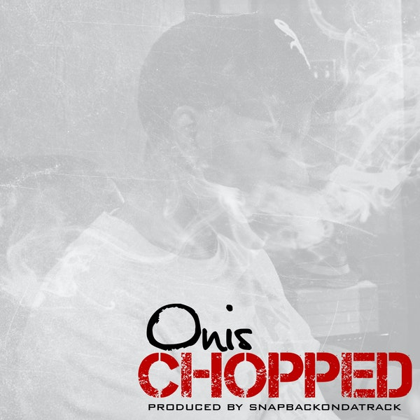 Onis Chopped Single