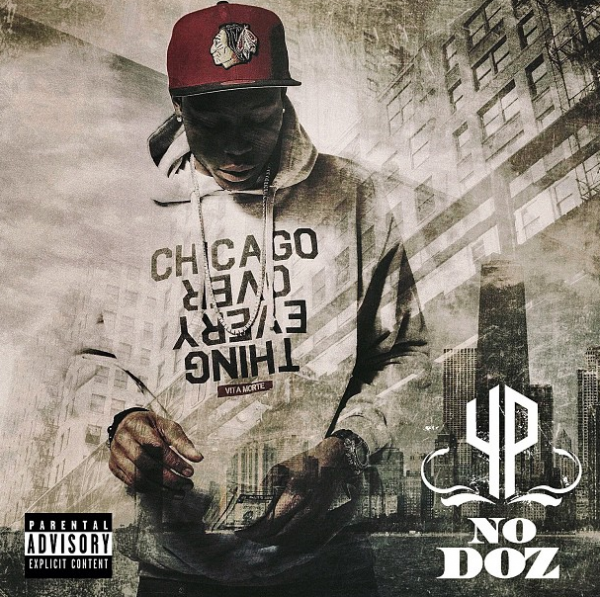 YP No Doz