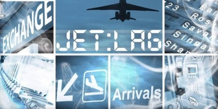 quality design 955f9 86495 Private Flight Club