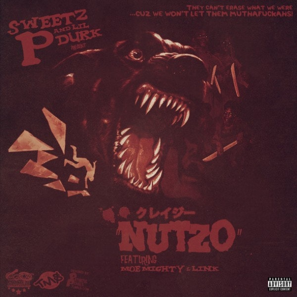 NUTZO-Sweetz-P-Cover-Art