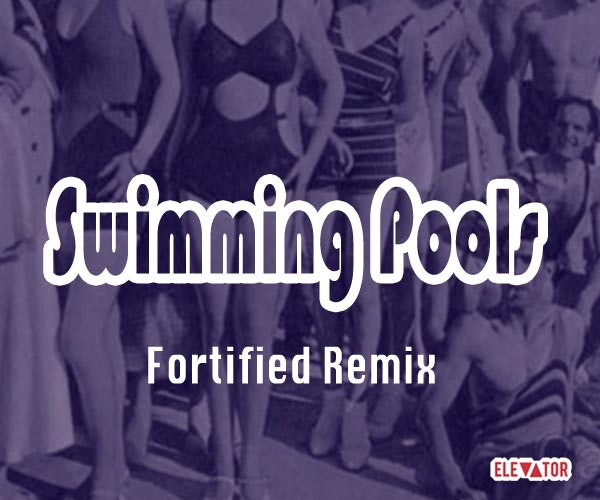 Fortified sounds swimming pools remix elevator - Kendrick lamar ft lloyd swimming pools ...