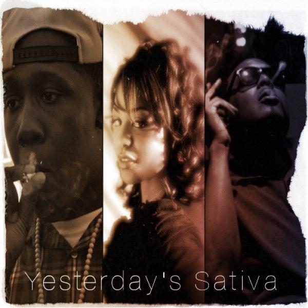 Yesterdays-Sativa-ATM-Cover