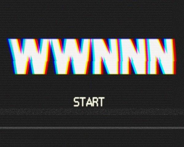 WWNNN-Just-Stop-Cover