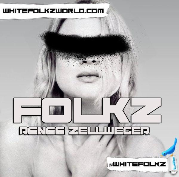 Folkz-Renee-Zellweger-Cover
