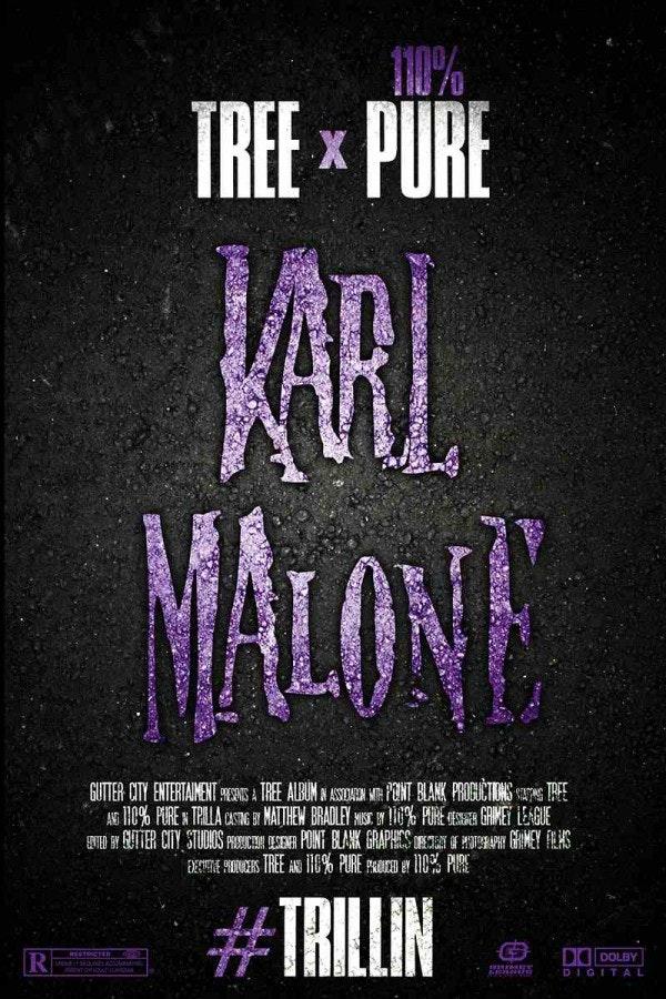 Tree-Karl-Malone-Cover