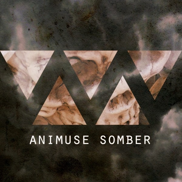 Animuse-Somber-EP-Cover