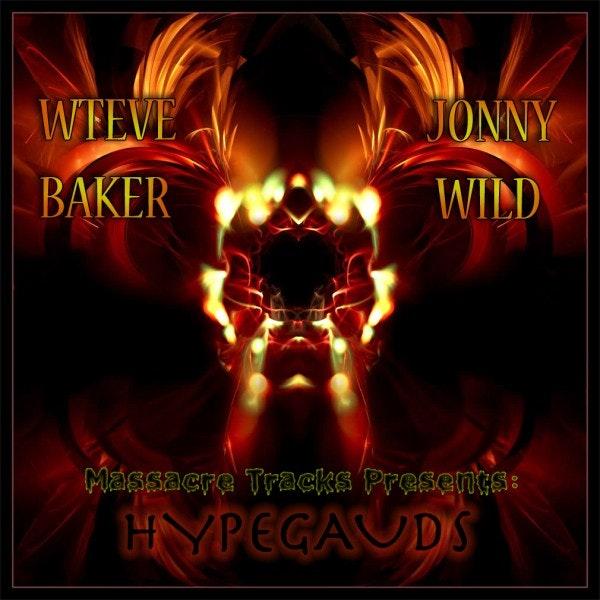 Hypegauds-Wteve-Baker-Cover