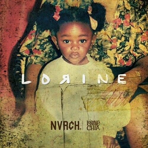 Lorine Chia - Lorine