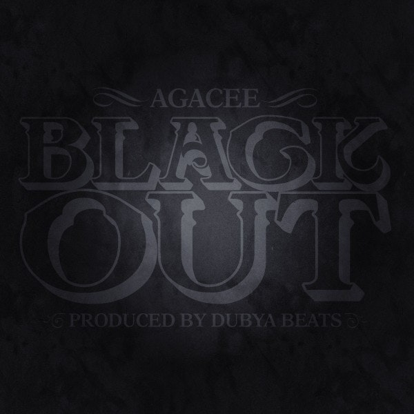 Agacee-Blackout-Cover