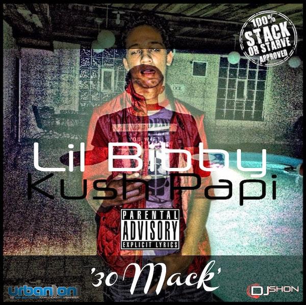 BIBBY-Kush-Pappi-30-mack