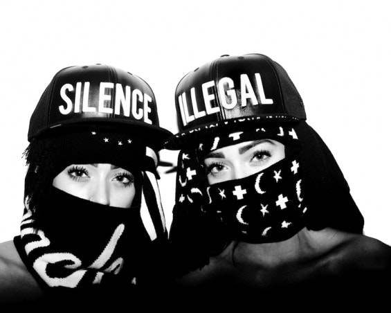 BlackScale_Silence4