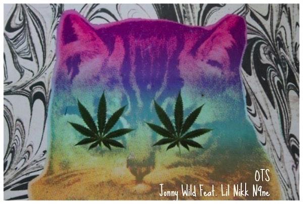 Jonny Wild Lil Nikk N9ne
