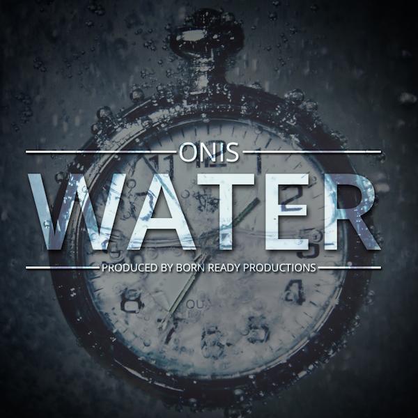 "Onis ""Water"""
