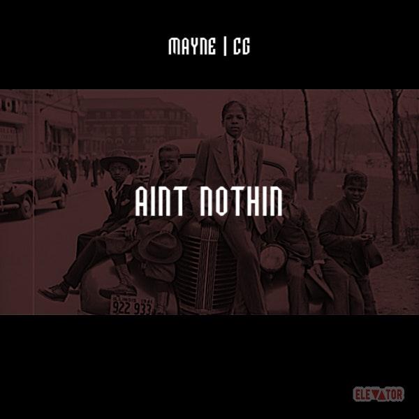 aint-nothin