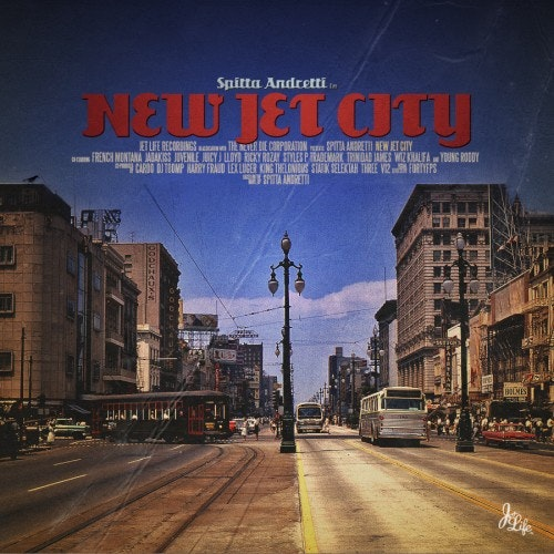Curren$y_NewJetCity