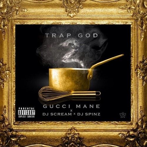 Gucci-mane-trap-god-2-cover