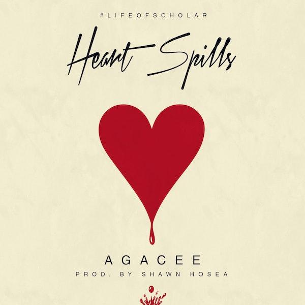 Heart Spills
