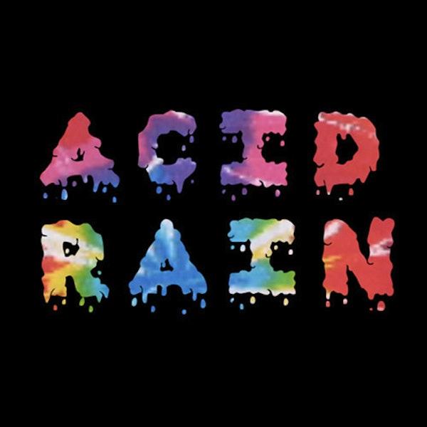 chance-the-rapper-acid-rain