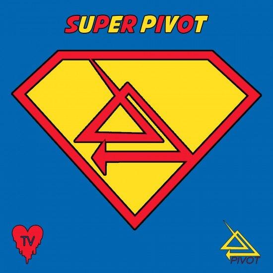 Super Pivot