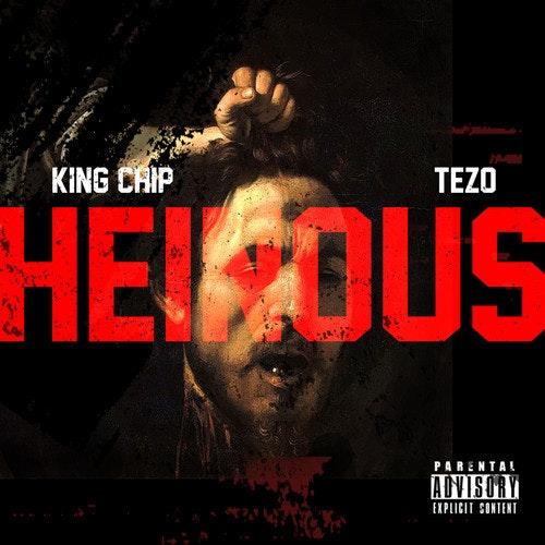 King-Chip-Tezo-heinous