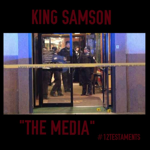King-Samson-the-media