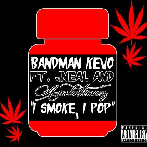 bandmankevo-i-smoke-i-pop