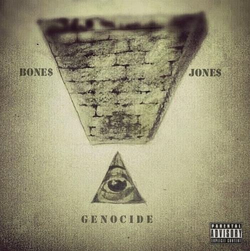 bones-jones-genecide