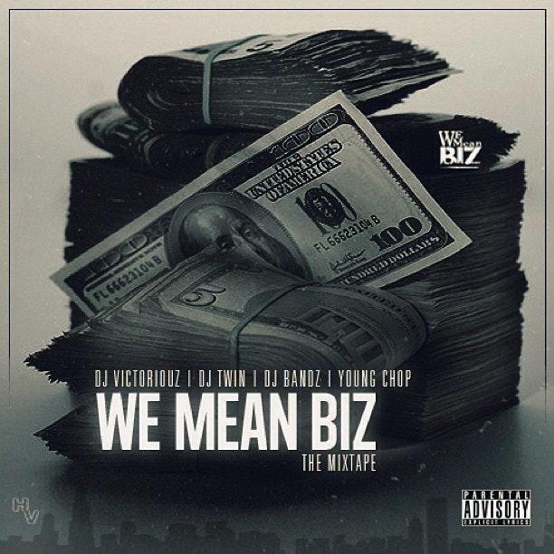 we-mean-biz
