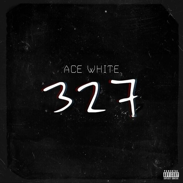 Ace White -327