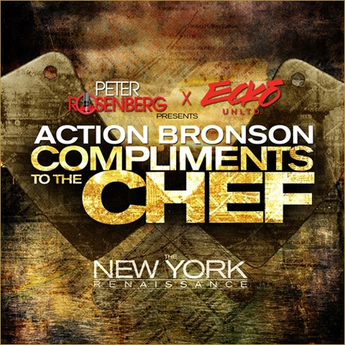 Compliments-to-the-chef-action-bronson