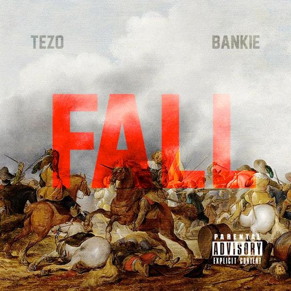Tezo-Bankie-Travolta-Fall