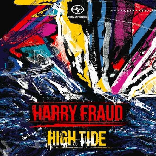 High-tide-harry-fraud-earl-sweatshirt-riff-raff