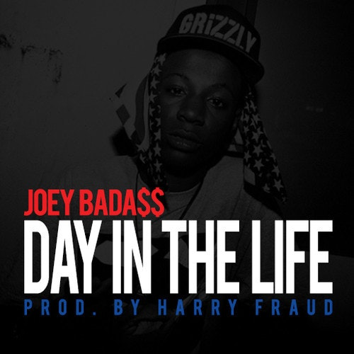 Joey_Badass_Day_in_the_life