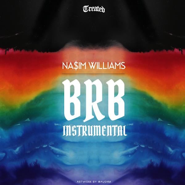 Nasim-Williams-brb