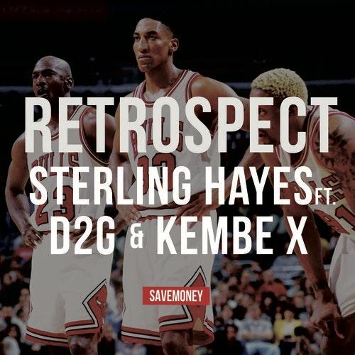 Sterling-Hayes-retrospect