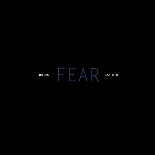 fear-cover-art