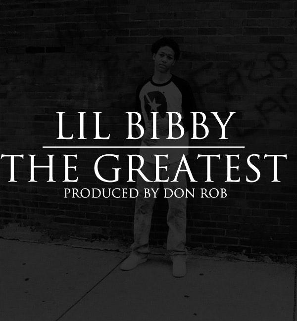 lil-BIBBY-the-GREATest-final
