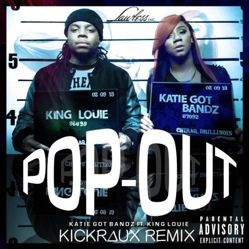 pop-out-kickraux-remix