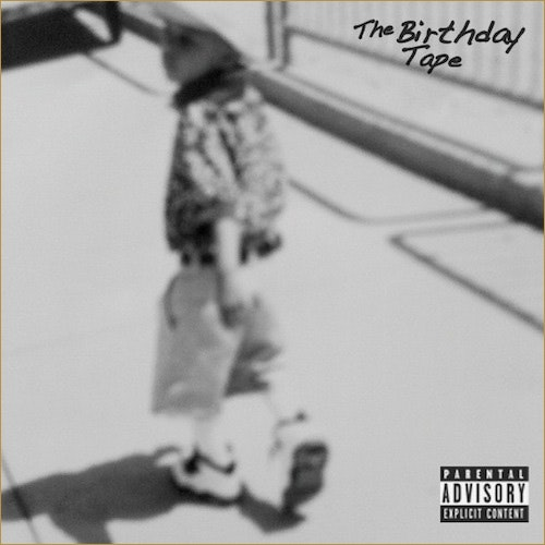 The Birthday Tape