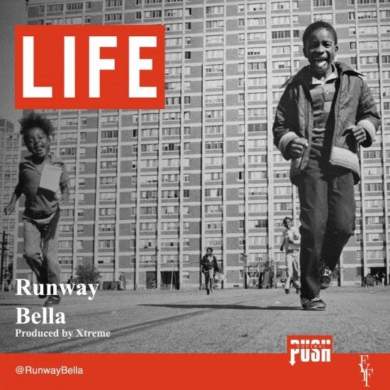 runway-bella-Life