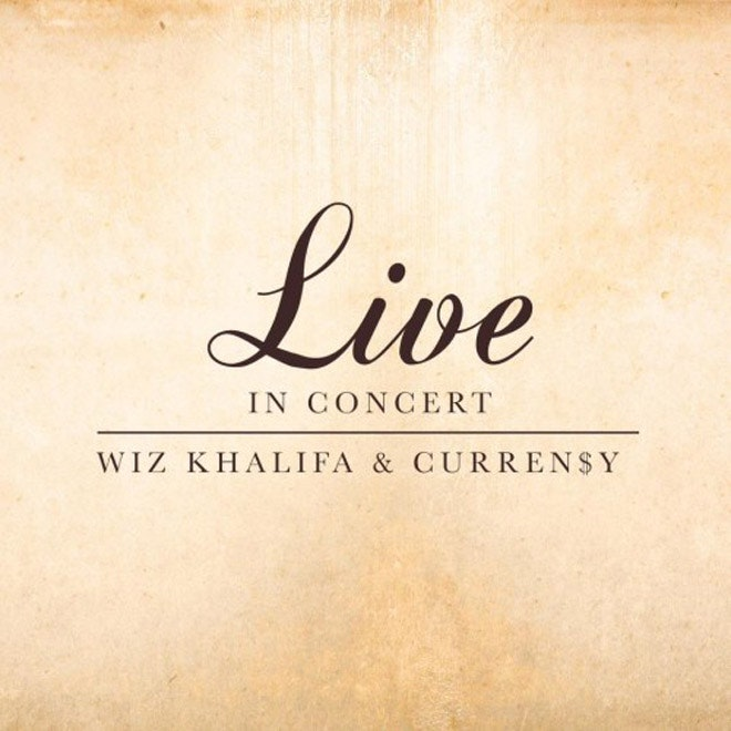 wiz-khalifa-and-currensy-cabana1