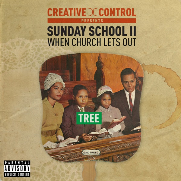 TREE_sunday-school-2-when-church-lets-out
