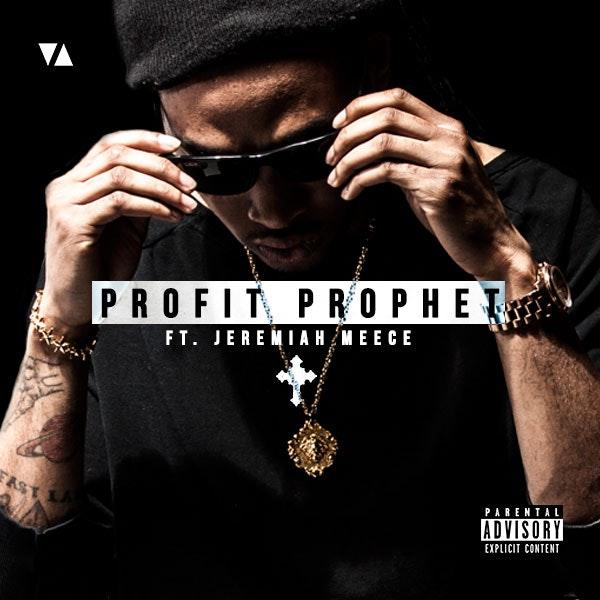 Kit-Profit-Prophet-Jeremiah-meece